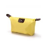 Koreafashionshop(KR1354)-F2 กระเป๋าเสริมเดินทางใบเล็ก พับเก็บได้ จัดระเบียบอเนกประสงค์