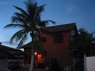 住宿 Casa maravilhosa em Ponta Negra - Maricá 里約熱內盧, 巴西