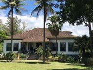住宿 Bananal Suíte na Histórica Fazenda dos Coqueiros. 聖保羅, 巴西