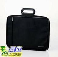 [7東京直購] ELECOM ZEROSHOCK雙對應手把內袋 ZSB-IBNH13 可收納13.3吋筆電