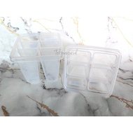 Ice Popsicle Molds Ice Popsicle Molds