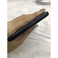 二手機 中古機 HTC Desire 12+ 32G 藍色 編號1.16號 0013