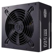 Cooler Master電源( POW CM MWE500 500W V2 80+銅)【公司貨】_G_G
