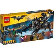 🐔📮限郵寄 LEGO 70908 全新未拆現貨