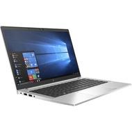 "HP EliteBook 835 G7 Notebook PC 2.1 GHz AMD Ryzen 5 PRO 4650U Six-Core 16GB DDR4 RAM | 512GB M.2 NVMe SSD 13.3"" 1920 x 1080 IPS Display Integrated AMD Radeon Graphics"