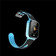 Y34 Children Phone Smart Watch for Kid Smart Watch