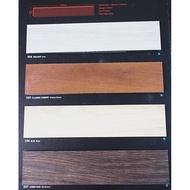 ZIP卡扣地磚~pvc防水地板/厚度5mm/卡扣塑膠地磚/壓扣式地磚/