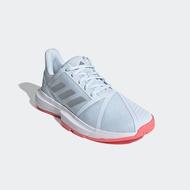 【adidas官方旗艦館】COURTJAM BOUNCE 網球鞋 女(FU8146)