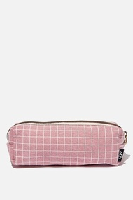 Bailey Pencil Case