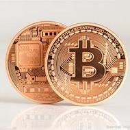 比特幣 比特 虛擬幣 收藏 bitcoin
