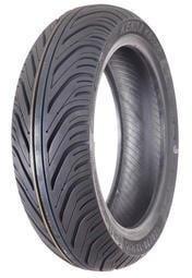 130/70-12 K6022 (完工價) 建大輪胎 哈利輪胎 晴雨胎 高雄 G1061 MAWG CSW1