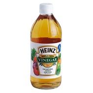 Heinz Apple Cider Vinegar 473ml.
