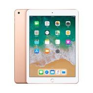 iPad(2018/2019) 32G/128G Wifi 9.7吋/10.2吋 國際版【保固一年】台中 誠選良品