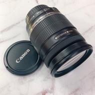 出租 單眼相機 鏡頭 canon 佳能 18-200mm 鏡頭