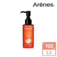 【Arenes】香檳玫瑰護髮油 100ml