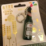 台啤酒瓶悠遊卡