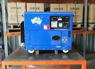 Brand New Generator diesel 3 phase