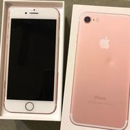 Iphone 7 32g📱台南二手手機