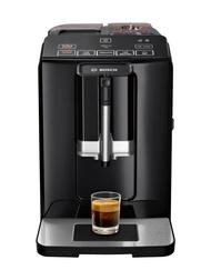 BOSCH เครื่องชงกาแฟเอสเพรสโซ - เครื่องทำกาแฟ เครื่องชงกาแฟสด เครื่องชงกาแฟแคปซูล กาแฟแคปซูล แคปซูลกาแฟ เครื่องทำกาแฟสด หม้อต้มกาแฟ กาแฟสด กาแฟลดน้ำหนัก กาแฟสดคั่วบด กาแฟลดความอ้วน mini auto capsule coffee machine