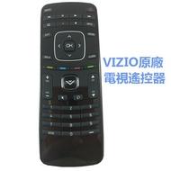 100%全新原裝 VIZIO 瑞軒 LED 液晶電視 原廠遙控器 XRT100 適用 全機型 [3D / PIP]