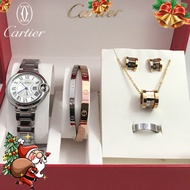 Cartier Ring Stainless Cartier Necklace For Women Pawnable Cartier Watch For Women Original Cartier Bangle Watch For Women Steel Cartier Love Bracelet Stud Earrings Cartier Cartier Watch For Women Automatic Quartz Cartier Love Necklace