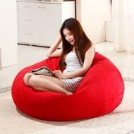 King Size Bean Bag Sofa Bean Bag/ Chair/ Sofa, 2.5 Kg, XL Size