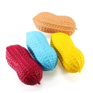 Squishy Peanut 14cm Slow Rising Scented Collection Gift Decor Soft Squeeze Toy