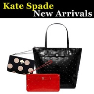 ♠ Kate Spade Accessories and Bags ♠ 100% Authentic ♠ Updated!