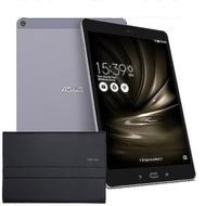 華碩ASUS ZenPad 3S 10 Z500KL 9.7吋平板-送 ASUS原廠皮套