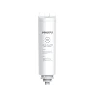 Philips 飛利浦 濾芯 - ADD550 (ADD6910配件)