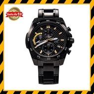 Casio Edifice รุ่น EFR-557-4A สินค้าขายดี นาฬิกาข้อมือผู้ชาย สายสแตนเลส (สินค้าใหม่ล่าสุด)