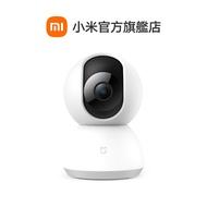 小米智慧攝影機 雲台版 1080p 保固1年【小米官方旗艦店】