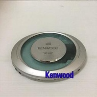 建伍,CD隨身聽,Kenwood,DPC-X527,Panasonic,Sony,AIWA,Philips,二手物品