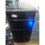 大台北 永和 二手 主機 電腦主機 四核心 I5 7400 內顯 DDR4 8G記憶體 128G SSD 1TBHD