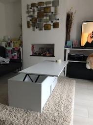 住宿 Double bedroom 3 in newly extended and refurb home 英格蘭, 英國