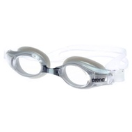 Arena ARGAGT610 Training Goggles (Clear)