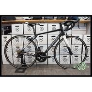 【online bike】線上單車 HASA R3 湖水綠 / GIANT MERIDA