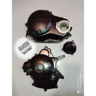 """Cover Klac Enjin Yamaha 135LC 4S """"Recond"""""""