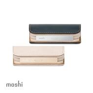 【moshi】IonGo 5K 帶線行動電源(USB 及 Lightning 雙充電線 iPhone 充電專用)