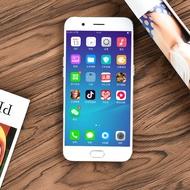 二手手機oppo R11全網通指紋R11S學生遊戲4G智能大屏低價R9 R9S