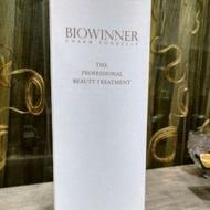 BIOWINNER 玫瑰保濕面膜 250 ml(2200元)