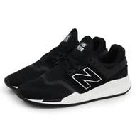 New Balance 女 經典復古鞋 - MS247GI 女 經典復古鞋 - MS247GI