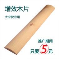 Muzhiqu Neck Pillow Repair Neck Pillow Memory Foam Space Memory Foam Pillow Only Efficiency