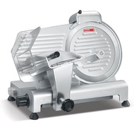 10 inches Industrial Meat Slicer Machine (for Samgyupsal Think Cut Slicing)