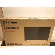 40吋 電視螢幕  大同 TL-40FHD