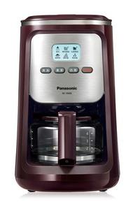 ~✬啡苑雅號✬~國際牌Panasonic NC-R600全自動研磨美式咖啡機  4人份