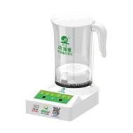 【預購3月底到】台灣 次綠康 次氯酸生成設備(智慧2公升)