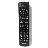 鴻海-夏普液晶電視遙控器