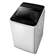 PANASONIC 12KG直立式洗衣機 NA-120EB