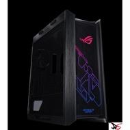 全新 華碩 ROG Strix Helios  ATX / EATX RGB 中塔式電競機箱